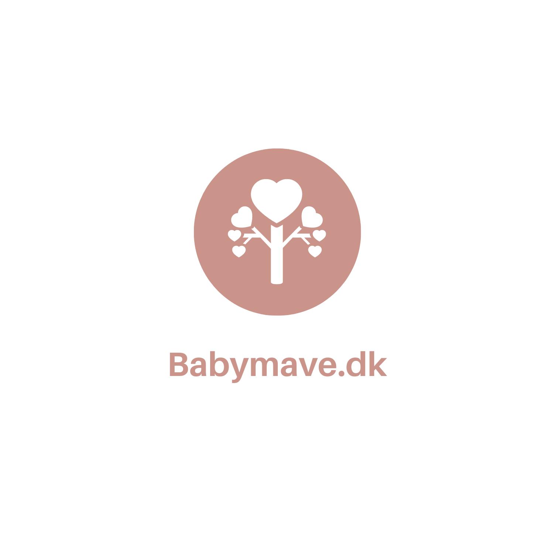 Babymave.dk